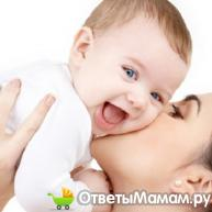 обязательно ли проводить скрининг при беременности
