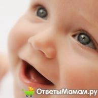 здоровье ребена