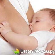 клотримазол при кормлении грудью