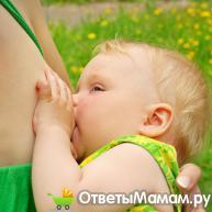 кормление ребенка грудью и прием магний Б6