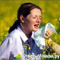 как лечить сухой кашель