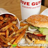диета при бульбите