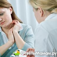 лечение аднексита