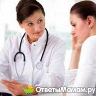 тройной тест при беременности