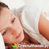 больно заниматься сексом после родов