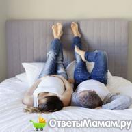 секс на 37 неделе беременности