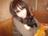 Аватар пользователя Yana