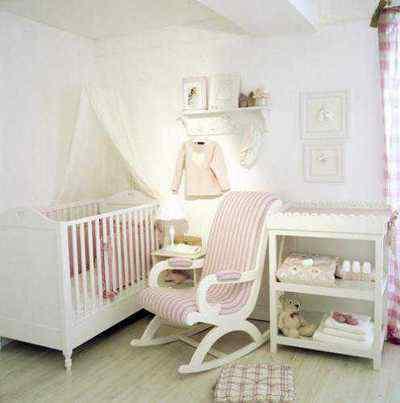 мебель для новорожденных недорого москва